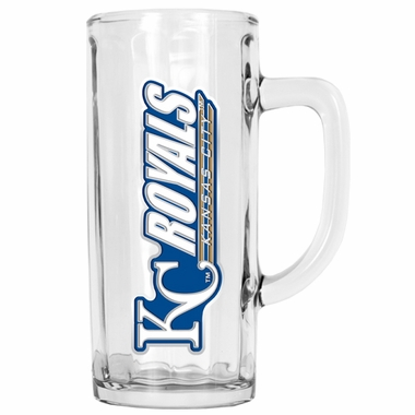 Kansas City Royals 22 oz Optic Tankard