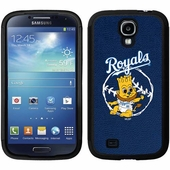 Kansas City Royals Electronics Cases