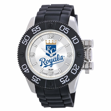 Kansas City Royals Beast Watch