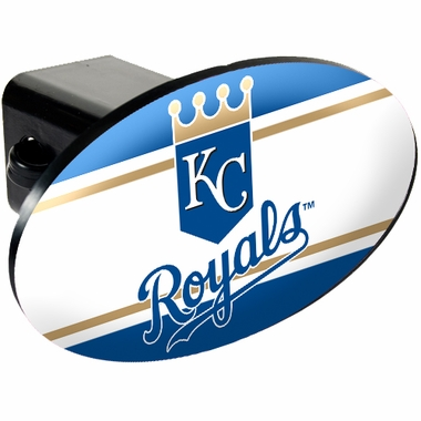 Kansas City Royals Economy Trailer Hitch