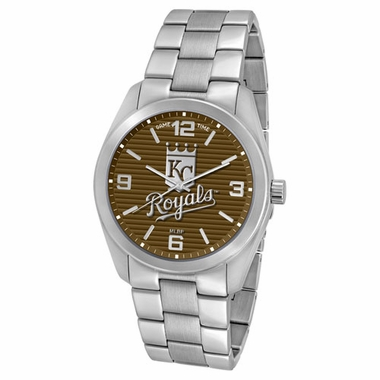 Kansas City Royals Elite Watch