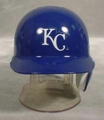 Kansas City Royals Hats & Helmets
