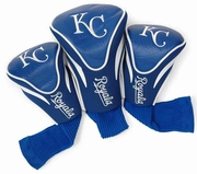 Kansas City Royals Golf Accessories