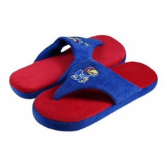 Kansas Comfy Flop Sandal Slippers