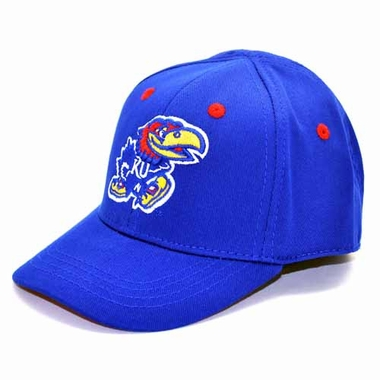 Kansas Cub Infant / Toddler Hat