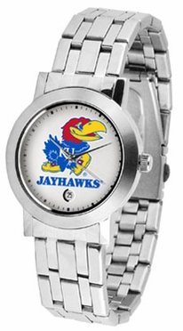 Kansas Dynasty Men's Watch