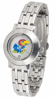 Kansas Dynasty Women's Watch