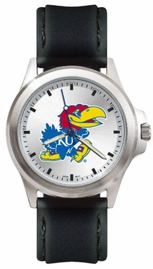 Kansas Fantom Men's Watch
