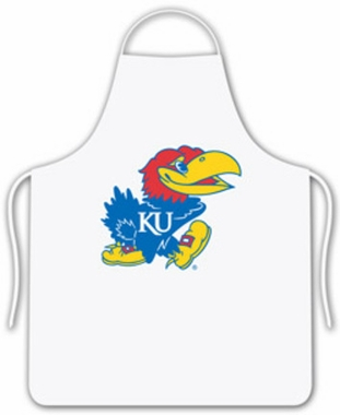 Kansas Heavy Duty Apron