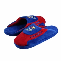 Kansas Low Pro Scuff Slippers