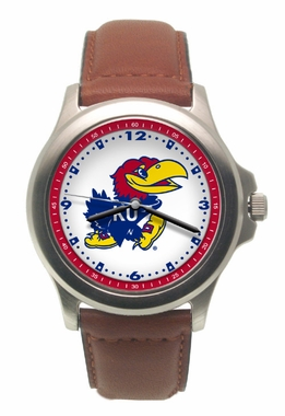 Kansas Men's Rookie Watch