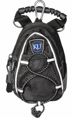 Kansas Mini Sport Pack (Black)
