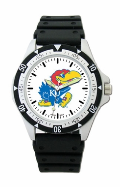 Kansas Option Watch
