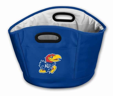 Kansas Party Bucket