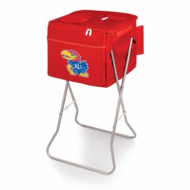 Kansas Party Cube (Red)