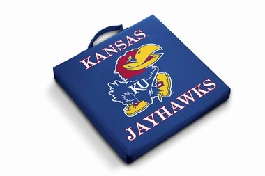 Kansas Stadium Cushion