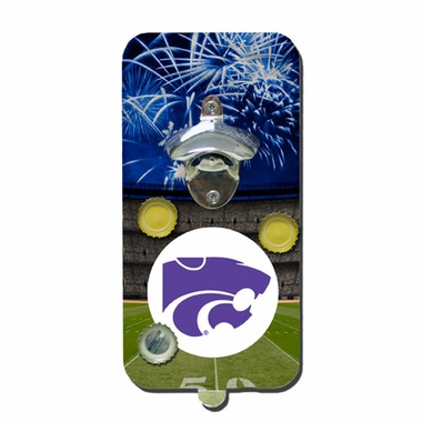 Kansas State Clink 'n Drink