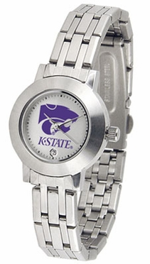 Kansas State Dynasty Women's Watch