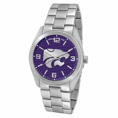Kansas State Elite Watch