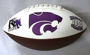 Kansas State Gifts and Games