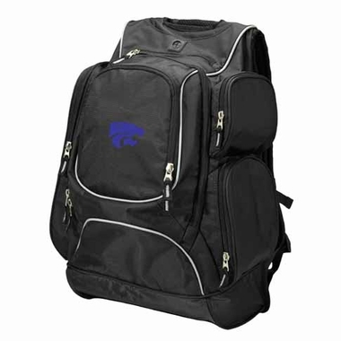 Kansas State Executive Backpack