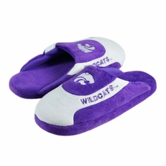 Kansas State Low Pro Scuff Slippers