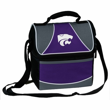 Kansas State Lunch Pail