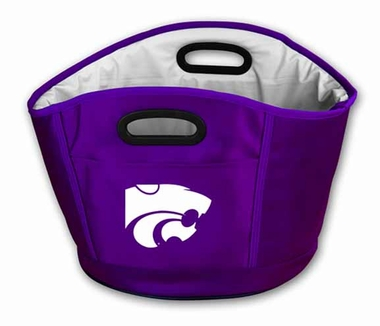 Kansas State Party Bucket
