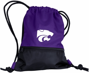 Kansas State String Pack