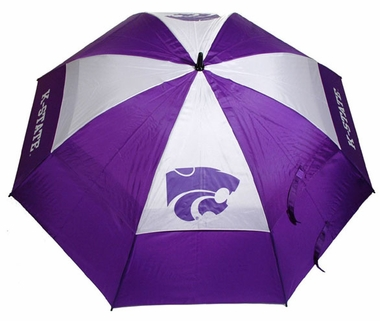 Kansas State Umbrella