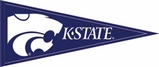 Kansas State Wildcats Merchandise Gifts and Clothing