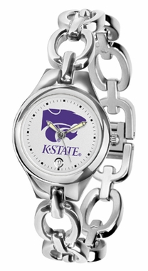 Kansas State Women's Eclipse Watch