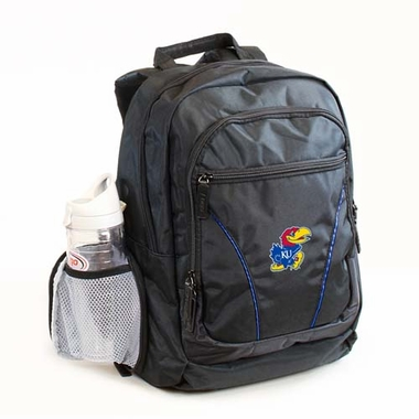 Kansas Stealth Backpack