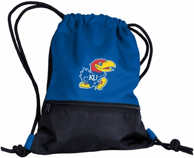 Kansas String Pack