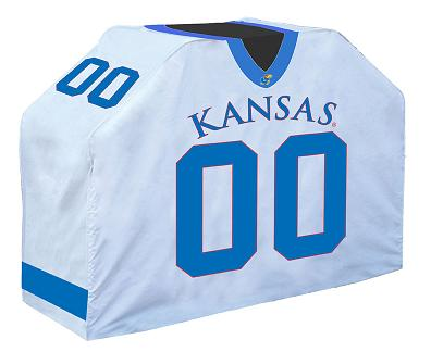 Kansas Uniform Grill Cover