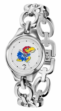 Kansas Women's Eclipse Watch