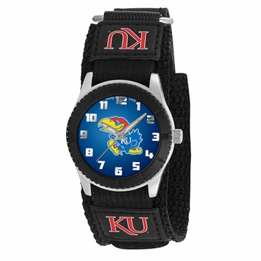 Kansas Youth Rookie Watch (Black)