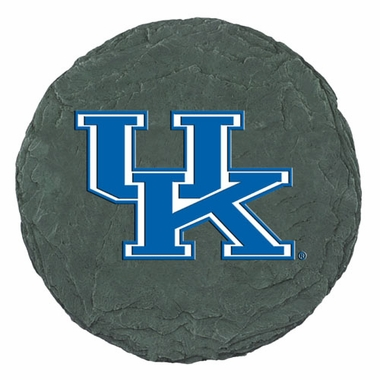 "Kentucky 13.5"" Stepping Stone"