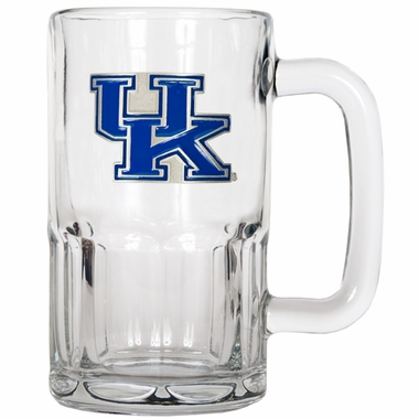Kentucky 20oz Root Beer Mug