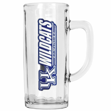Kentucky 22 oz Optic Tankard