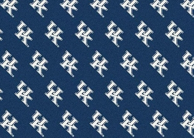 "Kentucky 7'8 x 10'9"" Premium Pattern Rug"