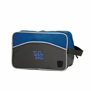 Kentucky Action Travel Kit (Team Color)