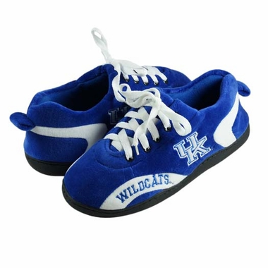 Kentucky All Around Sneaker Slippers