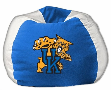 Kentucky Bean Bag Chair