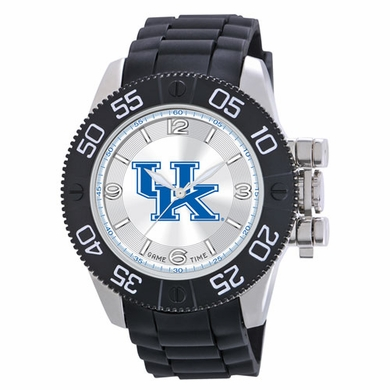 Kentucky Beast Watch