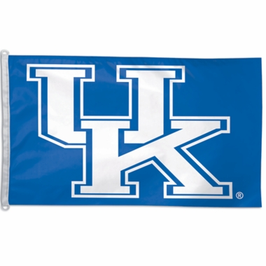 Kentucky Big 3x5 Flag