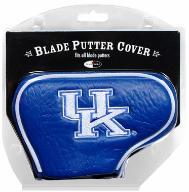 Kentucky Blade Putter Cover