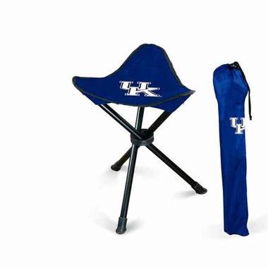Kentucky Collapsable Stool