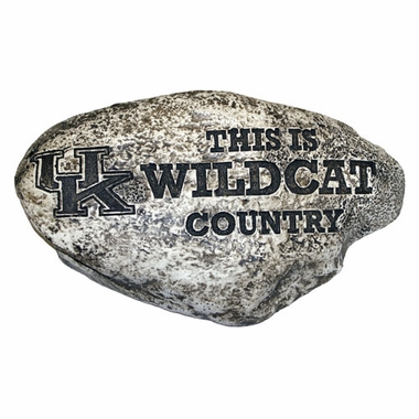 Kentucky Country Stone