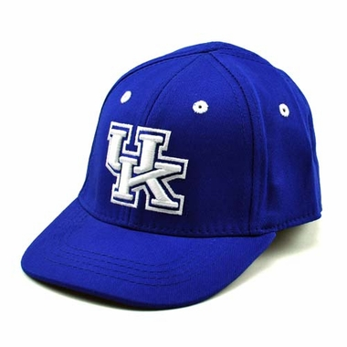 Kentucky Cub Infant / Toddler Hat